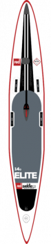 Elite Red Paddle Co