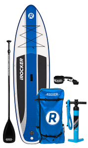 mistral sup board